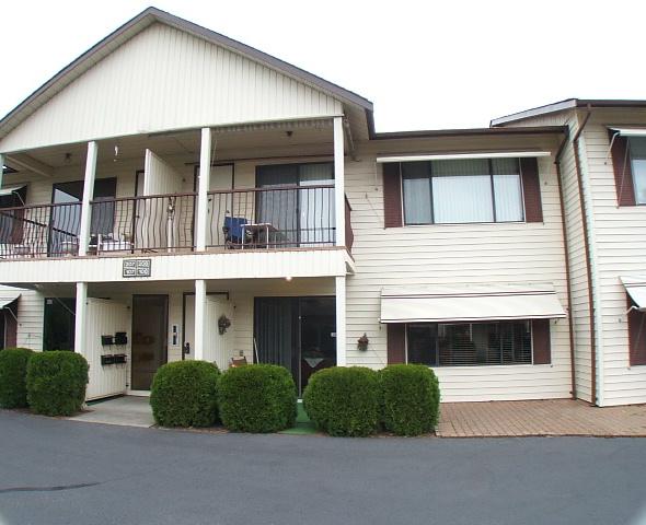 Kamloops Real Estate Homes For Sale By Owner